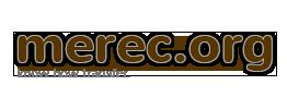 merec.org